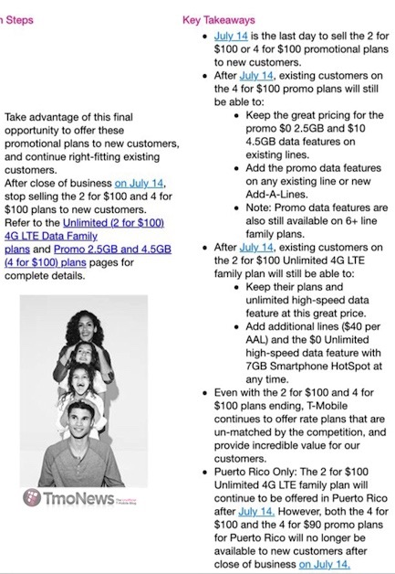 t-mobile-promo-july-14