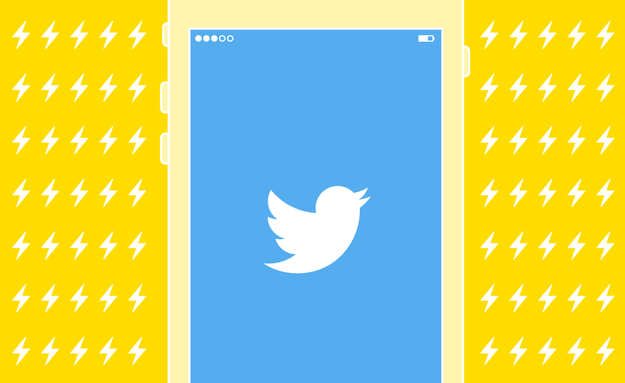 twitter_project_lightning