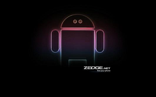 zedge-logo