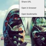 zoom-for-instagram-4