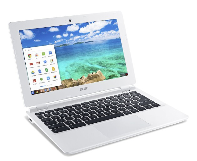 Acer -11-6-Chromebook-Laptop-2GB-16GB