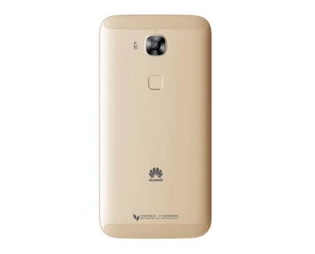 Huawei_G8_rear