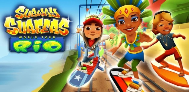 Subway-Surfers-for-Android-Adds-Rio-World-Tour-3