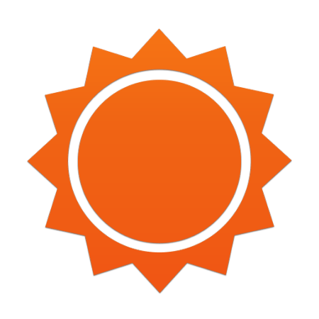 accuweather_icon