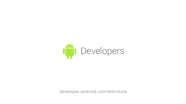 android_developers_site_heading