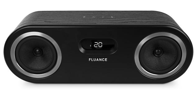 fluance-fi50-portable-speaker
