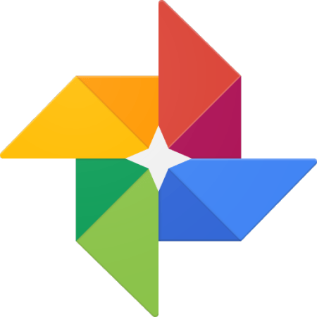 google_photos_icon_1
