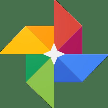 google_photos_icon_1