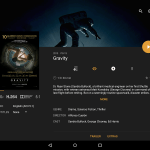 plex-for-android-2