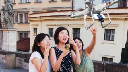 selfie-drone-072715