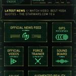 star-wars-app-1