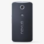 Nexus-6-Google-press-render-2