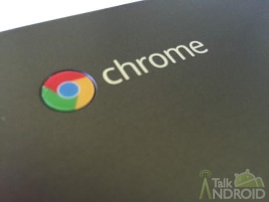 acer-chromebook-11-c740-chrome-logo-ta