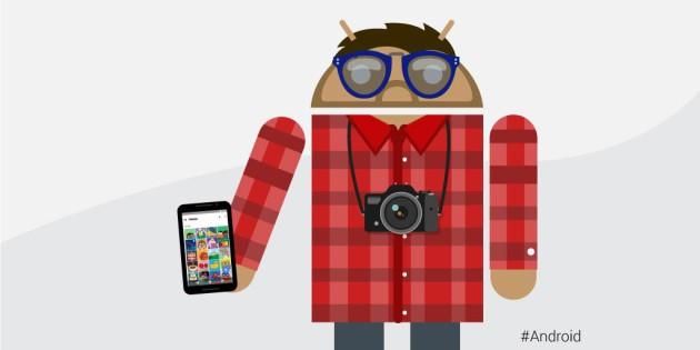 android_google_camera_androidify