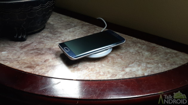 choetech_wireless_charger_1_TA
