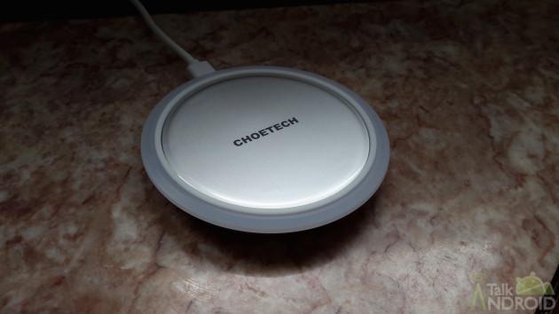 choetech_wireless_charger_2_TA