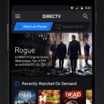 directv_update_01