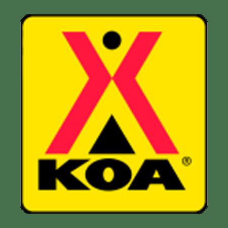 koa-app