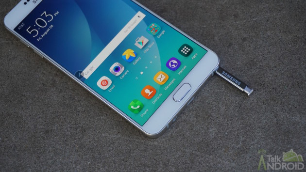 samsung_galaxy_note_5_s_pen_ejected_TA