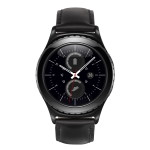 samsung_gear_s2_classic_front