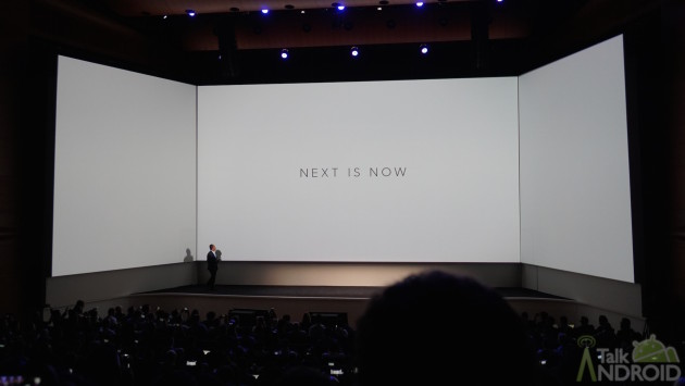 samsung_unpacked_2015_next_is_now_TA
