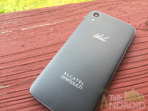 Alcatel-OneTouch-Idol-3-4.7-top-down-ta