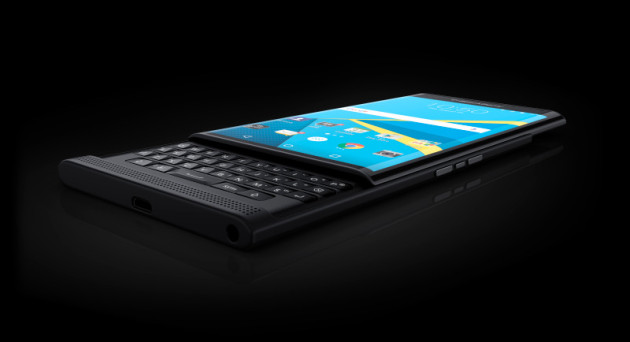 BlackBerry_Priv_Android_smartphone (2)