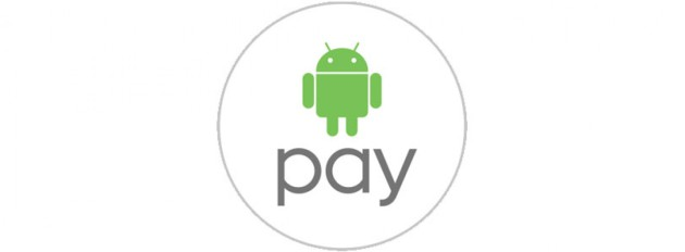 Android Pay is listed as 'Coming Soon' in Google Wallet