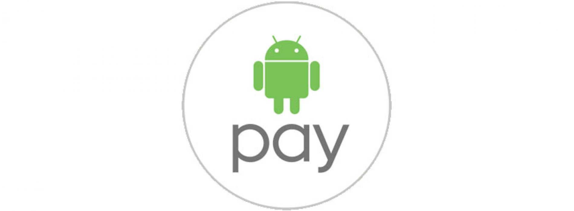 Use Android Pay for a chance to win a free Chromecast