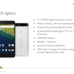 Google_Nexus 6P_presentation_slides_Android6.0_092615_1