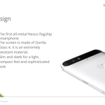 Google_Nexus 6P_presentation_slides_Android6.0_092615_14