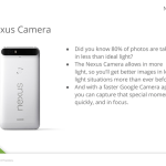Google_Nexus 6P_presentation_slides_Android6.0_092615_3