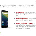 Google_Nexus 6P_presentation_slides_Android6.0_092615_4