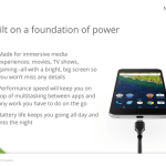 Google_Nexus 6P_presentation_slides_Android6.0_092615_5