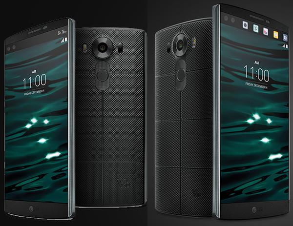 LG-V10-leaked-render