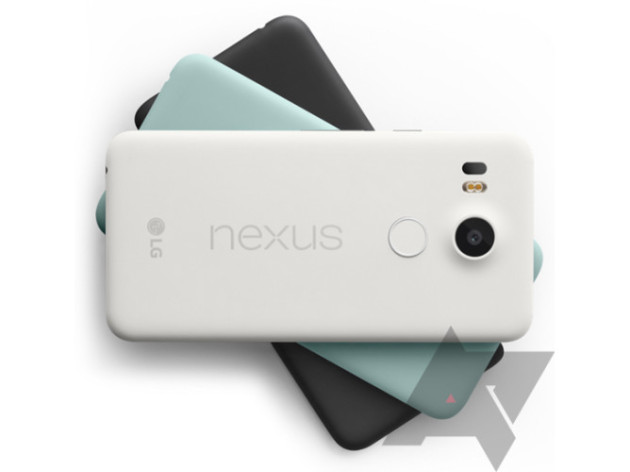 Lg-Nexus-5X-press-render-leak