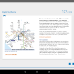 google-play-books-screen-3