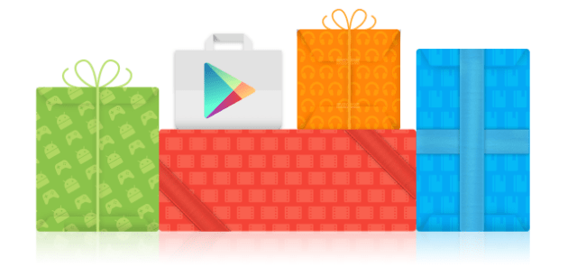 google_play_gifts