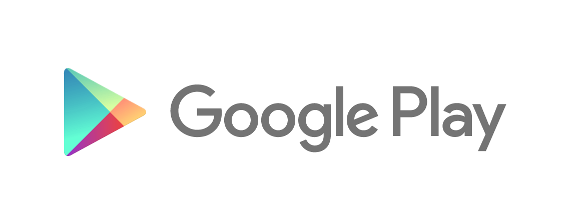 Google Play's APK file size limit has been raised