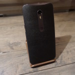 motorola_moto_x_pure_edition_black_leather_TA