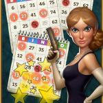 CLUE_Bingo_game_gallery_101815_1