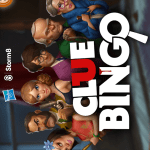 CLUE_Bingo_game_gallery_101815_5