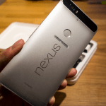 Nexus-6P-Unboxing