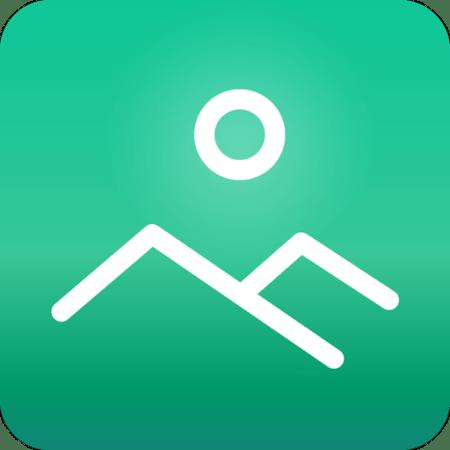 Piktures-Gallery-logo
