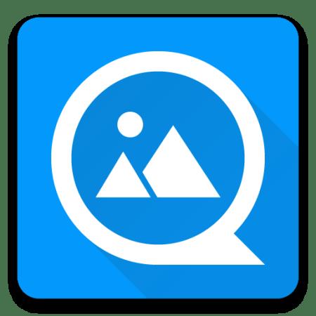 Quickpic-Gallery