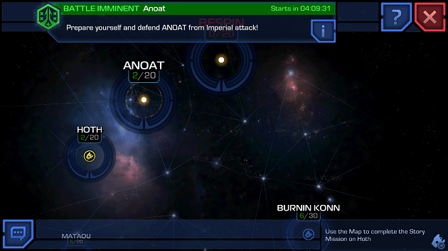 Star-Wars-uprising-star-system