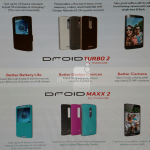 Verizon_brochure_leak_Motorola_DROID_Turbo2_MAXX_specs_accesories_images_102515_2