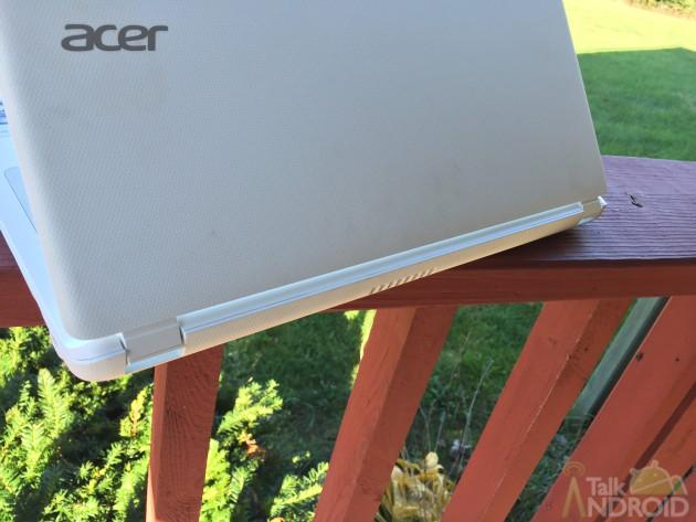 acer-chromebook-15-backside