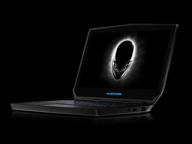 alienware_laptop_giveaway