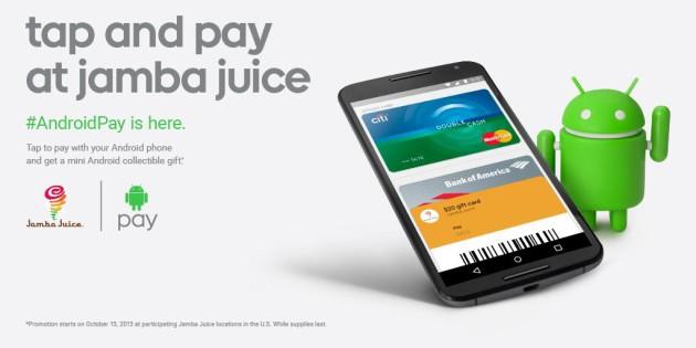 android-pay-jamba-juice